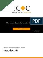 TurismoMarcona-Presentacionvf