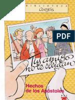 Cortes, Jose Luis - Tus Amigos No Te Olvidan