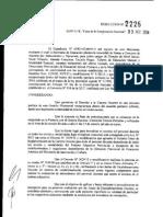 Res 2225-14 Concurso Directivo Escuela Primaria