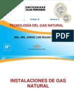 Ayuda6 Aplicaciones Residenciales Del Gas Natural