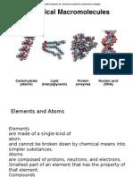 Chem Intro
