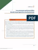 Psicolog_a_social_3a_ed_.pdf