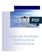 CETA-montador-de-estructuras-aeronauticas.pdf
