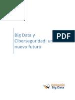 Ciberseguridad y Big Data050614