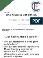 UNSIEC 1972-2015