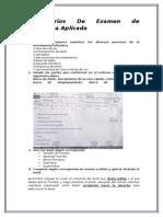 Cuestionarios De Examen de Informática Aplicada.docx