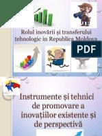 _Transferul_tehnologic