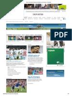 Diario de Sevilla5