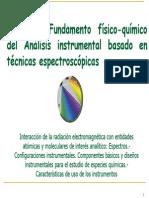 FUNDAMENTO FISICO QUIMICO DEL ANALISIS INSTRUMENTAL.pdf