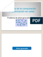 InformacionTeorico.pdf