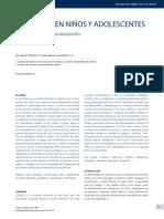 ctl_servlet- ESCOLIOSIS.pdf