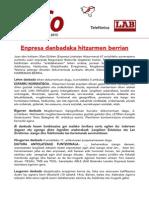 Info-hitzarmena-euskera1 1