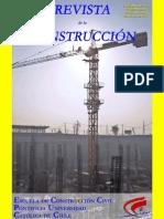 Relleno Sanitario Propuesta Metodologíca Pag 63-Hector Pari Ccencho