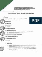 directiva_004_2013_liquidacion.pdf