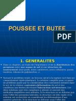 Poussée et Butée.ppt