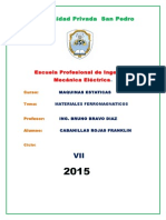 materiales ferromagneticos.docx