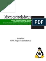 Manual Micros 2010