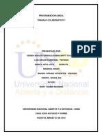 Trabajo Colaborativo 1 Programacion Lineal (1)