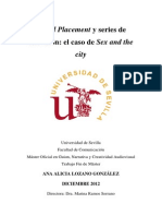 tmaster31.pdf
