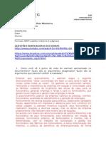 WalMart - O Alto Custos Dos Preços Baixos_PAOLA