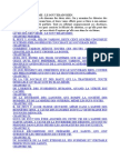 19 - LIVRE DIX NEUVIEME.doc