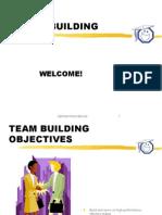 Team Building 01