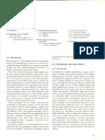 Guia Estrati Internacional_Biostratigraphy