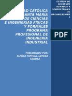 Pfizer - Alpaca Huvidia, Lorena Andrea.docx