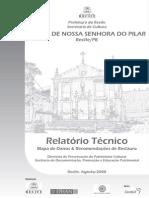 00.ZEPH09_IG.PILAR_MapaDanos_20080903.pdf