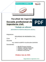 Monografia Segumonografia_seguridad.docxridad
