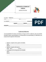 ENTREVISTA PARA PADRES DE FAMILIA.pdf