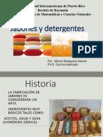 Jabon-Presentacion Lab2014