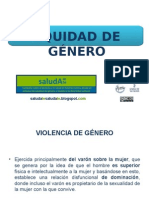 tallerequidaddegenero-120323080758-phpapp02