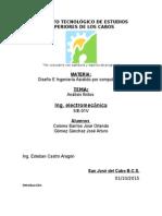 INSTITUTO TECNOLÓGICO DE ESTUDIOS SUPERIORES DE LOS CABOS.docx