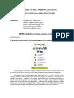 RELACIONES-INTERPERSONALES-Y-REDES-SOCIALES-PUJ.docx