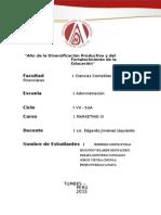 ANIMADOR_DE_VENDEDORES.docx