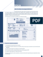 ficha1mate.pdf