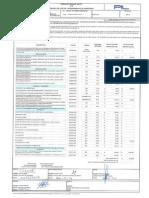 Otq-pl-215-18b019-4403002-00 Base de Datos Etap Parametrización de Relés de Protección Palo Azul Norte.