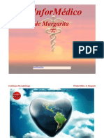 El InforMédico de Margarita (edición digital nº 43)