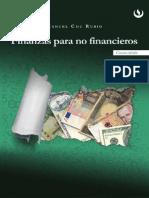 Finanzas+para+no+financieros4+-+Rep