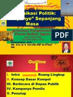 Kompol Kampanye PG Agam 040508 doc