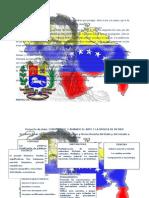 PROYECTO-musica-y-arte-de-mi-país-3°