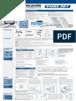 Guia Practica de Instalacion Muros Divisorios y Plafones 42cm2015Baja_0