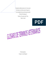 GLOSARIO MEDICINA VETERINARIA.docx