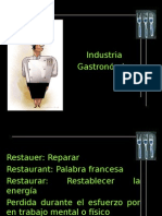 generalidadesdelosrestaurantes-120311190015-phpapp01.ppt