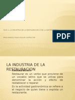presentacionguias-141018174959-conversion-gate01.pptx