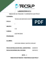 LABORATORIO 2 DE ELECTRICIDAD.docx