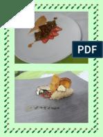 Fotos Clase 2