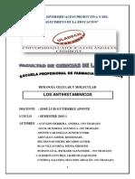 MONOGRAFIA-DE-BIOLOGIA 2.pdf