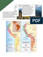 Resumen Cultura Inca